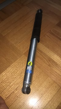Brand new Bilstein shock absorber