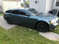 Dodge - Magnum - 2005 Youngstown, 44506