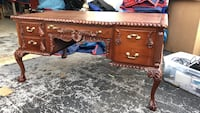 Antique Desk Oakland Park, 33334