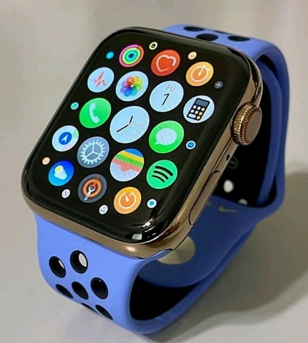 APPLE WATCH 6 SERİES / Full Ekran 48bedf70-525a-41d0-93d2-125cf6f2edf8