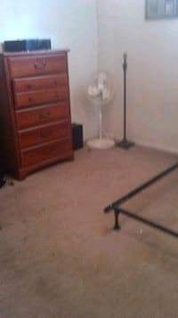 ROOM For Rent 1BR 1BA Nashville