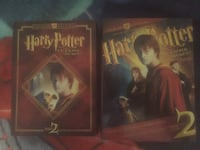 The Ultimate Edition Harry Potter Toronto, M6N 2T4