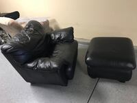 Multiple chairs for sale Manteca, 95337