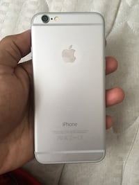 IPHONE 6 16GB UNLOCKED 9/10 Brampton