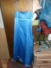 Dress size 13 Mercersburg, 17236