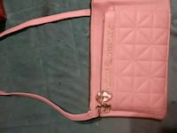 JUICY COUTURE PURSE Palmdale, 93552