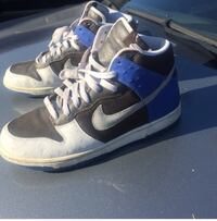 Nike Shoes size 10 Los Angeles, 90062