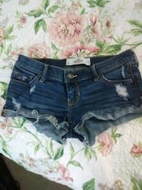 Hollister shorts Knoxville, 37912