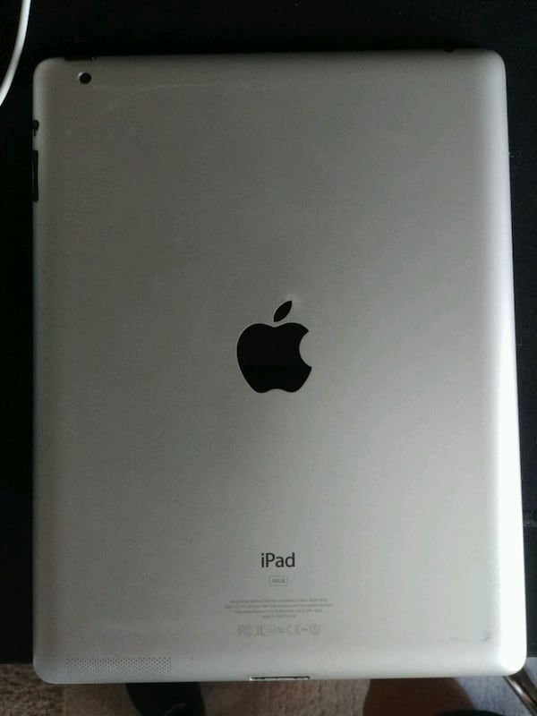apple ipad 2 cbadae8e-5f98-46aa-9820-784364a00b55