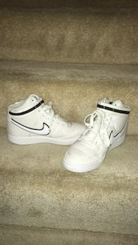 Women's Nike Air Force 1 (size 8) Great Falls, 22066