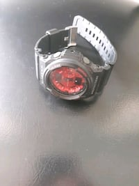 G shock protection watch cleannn Panama City, 32405