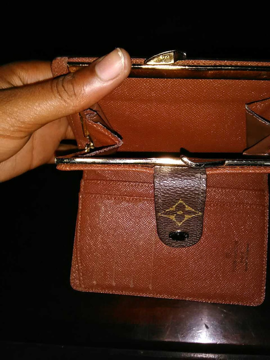f26691f6ff69 Used Louis Vuitton San Antonio Tx | Stanford Center for Opportunity ...