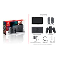Nintendo switch for sale LATEST(10 pieces)