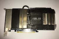 ASUS NVIDIA GeForce 9600GT Silent Graphics Card