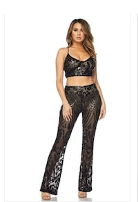 Pants Set S-M-L-XL Hagerstown, 21740