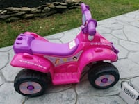 Disney Princess Toddler Ride-On Neptune City, 07753