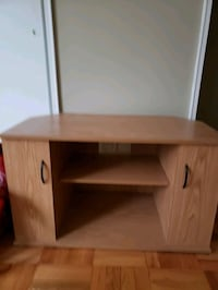 Free TV Stand Morristown, 07960