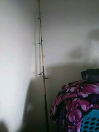 2 fishing rod Sacramento, 95823