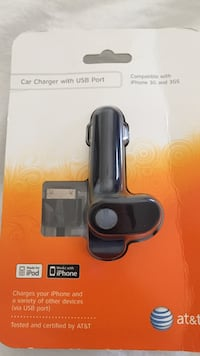 Car charger Mobile, 36693