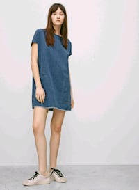 Wilfred Nori Dress  Surrey, V3T 4C3
