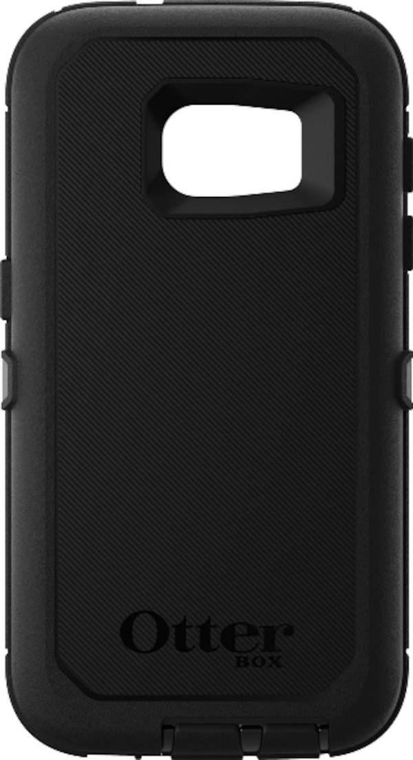 Otterbox Defender Case for Samsung Galaxy S7 1