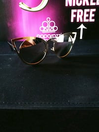 $10 shades with free delivery!  Enfield, 06082