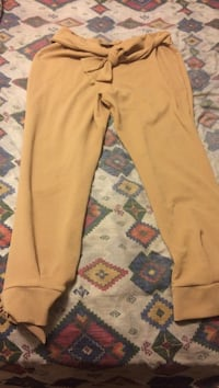 FASHION PANTS FROM UK BOUTIQUE