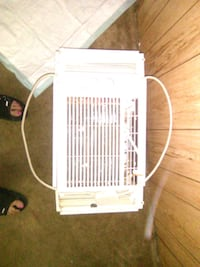 Air conditioner works great Middletown, 45042