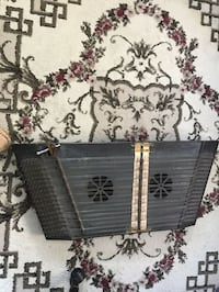 Zither Mississauga, L5N 7M2