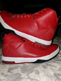 Jordan these are FIRE