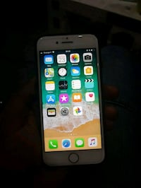 IPhone 8 64GB Wattrelos, 59150