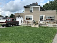HOUSE For rent 3BR 1BA Buena