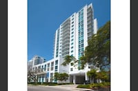 APT For rent 2BR 2BA Miami