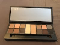 Smashbox Photo Matte Eyes Palette Toronto, M6C 2M2