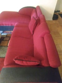 Two sofa great condition  Greenbelt