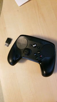 Steam controller Fairfax, 22032