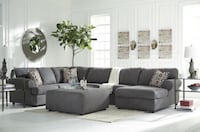 Bella s furniture  1207 mi