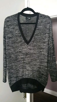 Wildfred Free top