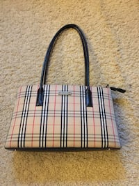 Burberry bag  Cookeville