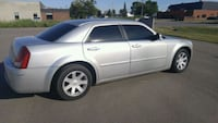Chrysler - 300 - 2005 Cambridge, N3E 1A1