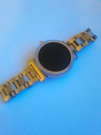 Michael Kors Smart Watch - for iphone and Android  Oslo, 0574