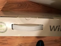 Wii Fit Plus. Brand new. Never opened the box Gaithersburg
