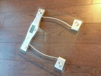 Body weight weighing scale Edmonton, T6E 4R9