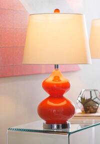 """Courtney 24"""" Table Lamp"""
