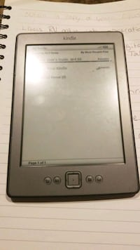 Kindle  Midwest City, 73110