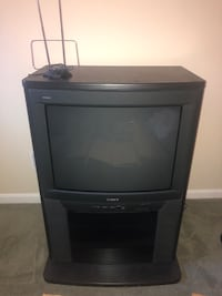 Sony TV for sale! Bristow, 20136