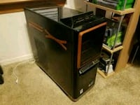 Gaming pc trade or sell Glen Burnie, 21060