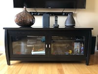 TV Stand Vaughan, L6A 0B7
