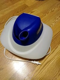 Kaz humidifier West Chester, 19382