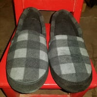 L.L. Bean slippers brand new never worn size 11 St. Louis, 63110